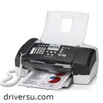 driver hp j3680 windows xp